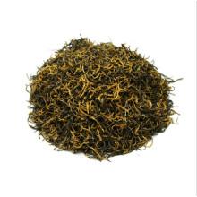 2021 New Arrival Golden Needle Jinjunmei Black Tea Loose Leaf Red Tea