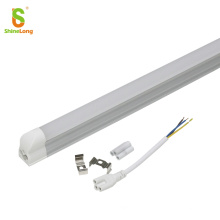 energy saving lamp T5 led lighting with holder 25W 1500mm CE ROHS approved