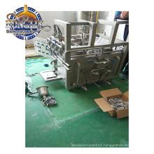 Automatic Washing Machine Single Head Beer Keg Washer
