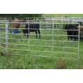 Installierte Vieh-Yards Cattle Fence Panel