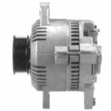 Nieuwe Ford 7751 Alternator