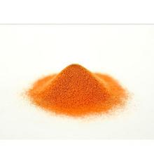 Suministro de fábrica 100% natural orgánica de alta calidad goji baya en polvo
