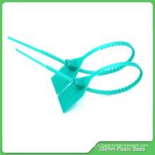 Haute sécurité sceau en plastique (JY350)