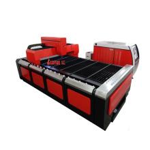 Werksverkauf Laserschneidanlage für Bleche