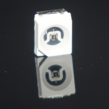 3528 SMD 850nm IR LED 0,2 W Tyntek-Chip