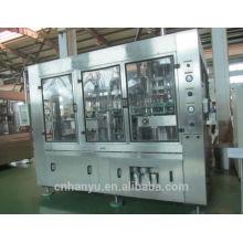 water bottle filling machine (40-40-10) 15000 PCS/HR