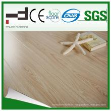 German Technology CE Waterproof Eir Sparking Laminate Flooring