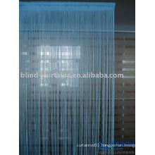 Cheap string curtain