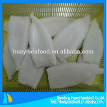 frozen squid tube u3 u5 u7 best price