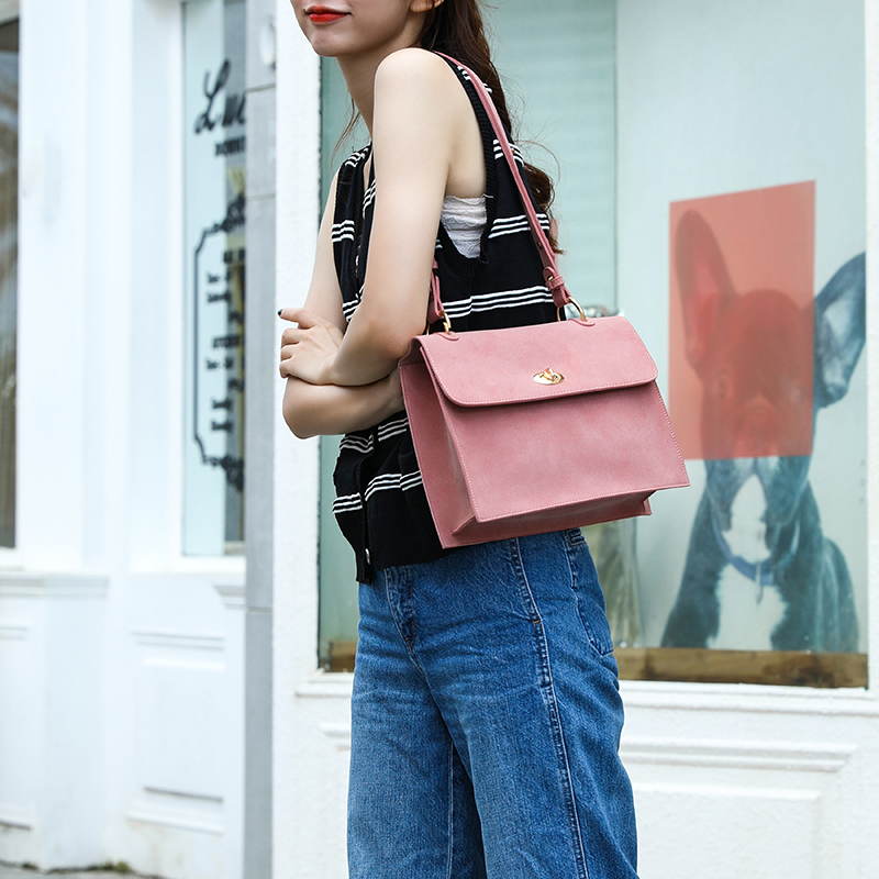 stylish sling bags