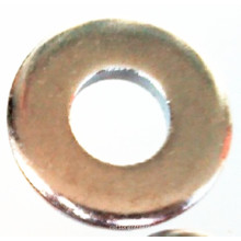 Alloy Steel Heavy Spring Pinss Washers DIN 7349