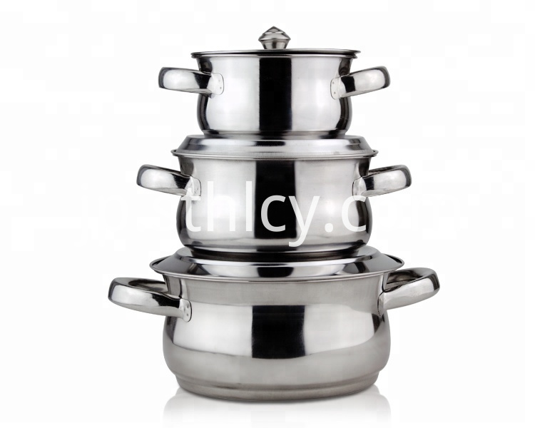 Kitchen cookware1