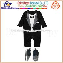 Vêtements de bébé à prix bon marché