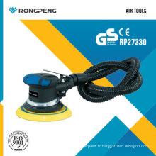 Ponceuse à air Rongpeng RP27330