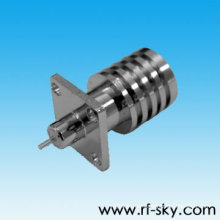 DC-6GHz,5W Flange Type Coaxial Terminations