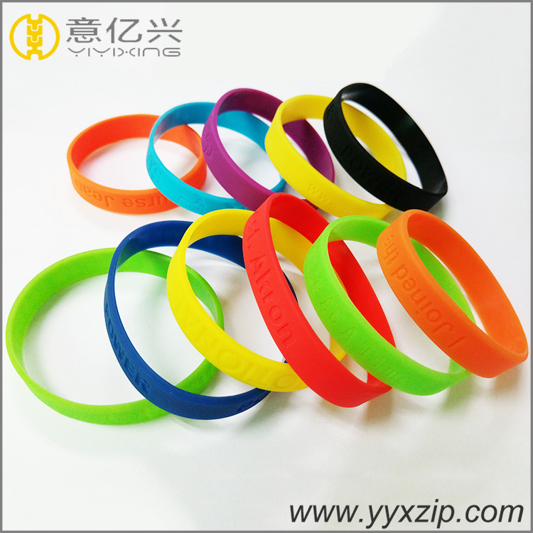 wristband for gifts
