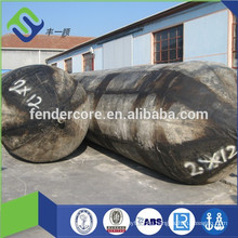 Factory Price Inflatable airbag for Container, Kraft Air Bag Dunnage, Fast Inflate Dunnage Bag