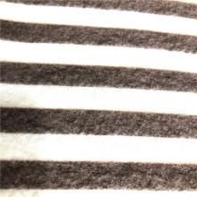 Кашемировая ткань с принтом T / R / SPX