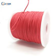 Wholesale Price 8 Strand Textile Polypropylene PP Fishing Net Rope