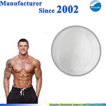 Hot sale & hot cake hohe qualität bodybuilding peptid gdf-8 mit angemessenem preis und schnelle lieferung !!