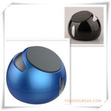 Regalo de la promoción para el altavoz Bluetooth (MQD-T05)