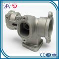 China OEM Manufacturer Aluminium Die Casting Parts (SY1275)