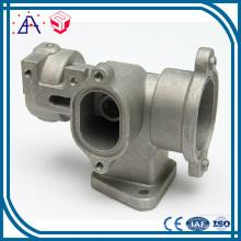 China OEM Hersteller Aluminium Druckguss Teile (SY1275)