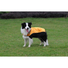 Pet Outdoor Clothing Dog Clothes