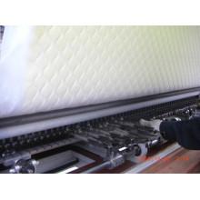 CSDS128-3 Digital Control Multi-Needle Quilting Machine