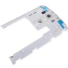 Cubierta del teléfono móvil para la cubierta del bisel del chasis del marco medio de LG G3