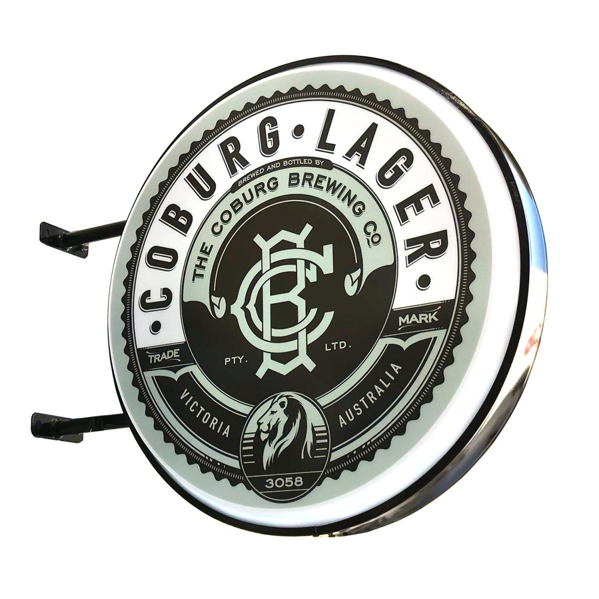 70cm-round-light-box-for-corgur-beer-1200x1200
