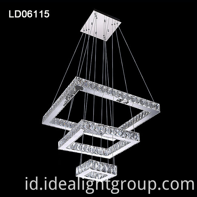 wholesale price chandelier