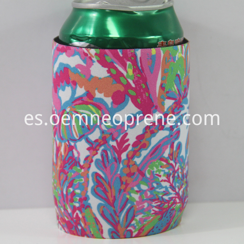 Alt Insulated Beer Stubby Covers