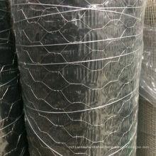 Hexagonal Wire Mesh/Chicken Mesh/Stucco Netting
