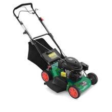 Lawn Mowers (KM5510ZD)