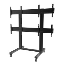 """Video Wall Stand 4 Screens 40-55"""" (2*2) (AW 400)"""