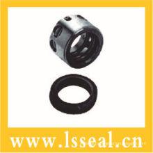 Высокая производительность Тип механического уплотнения HF82 для различных уплотнения насоса