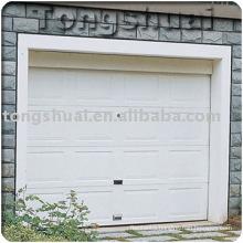 extension door