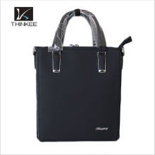 Famous Designer Purses Handbags 2016 Fashion Tote Handbag