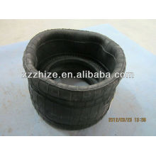 High Quality Rubber Air Spring 29SE4-03530 for Higer Bus KLQ6950GQ