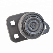 chassis parts engine motor mount fit for Daewoo NUBIRA 96300755/713010/F8-7124