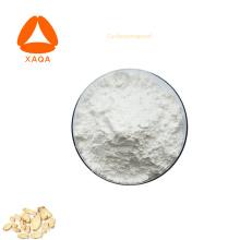 Ingredientes cosméticos Materiales antiarrugas Cicloastragenol