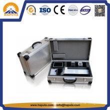 Durable Aluminum Flight Case for Instrument, Musical, CD