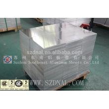 3003 3004 aluminium price per kg