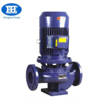 High Pressure Air Cooler Water Circulation Drainage Pump