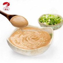 120g Haidilao hot pot salsas sabor original