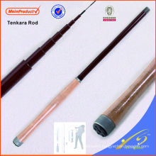 TEN006 High Quality Fly Fishing Tenkara Fishing Rod
