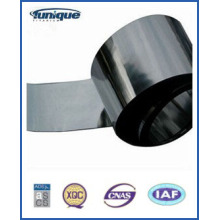 High Quality and Low Price Titanium Foil
