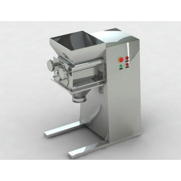 High Efficiency Swaying Granule Making Machine