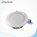 2400lm 24W led downlight